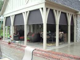 Patio Screen Frame Best 25 Patio Enclosures Ideas On Pinterest Patio Screen