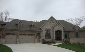 Home Exterior Design Brick And Stone Www Midwestblock Com Rock Brick Stone Home House Stunning