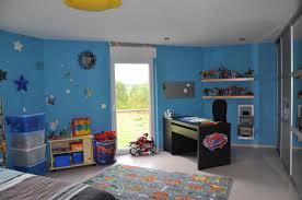 chambres garcons chambre chambre garcon 5 ans deco chambre enfant amenagement plans