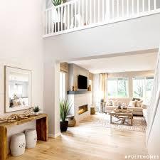 california mantel u0026 fireplace inc home facebook