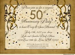 Best 25 Wedding Reception Invitation Best 25 Anniversary Party Invitations Ideas On Pinterest