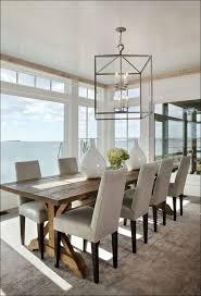 Free Kitchen Cabinets Craigslist by Kitchen Craigslist Outdoor Patio Furniture Craigslist Wicker
