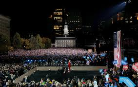 2016 Presidential Election Map People S Pundit Daily by Hillary Clinton U0027s Popular Vote Victory Is Unprecedented U2014and Still