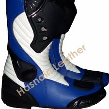 sportbike racing boots red motorcycle racing boot red motorcycle racing boot suppliers