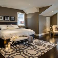 Dreamy Bedroom Color Palettes Brilliant Bedroom Colors Home - Bedroom colors pictures