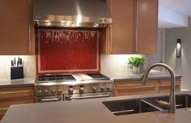 Lights For Under Cabinets In Kitchen by Under Cabinet Lighting Angie U0027s List