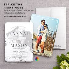 personalized cards wedding greeting cards personalized photo cards stationery shutterfly