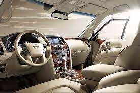 2017 nissan armada platinum interior 2015 nissan armada release date redesign price