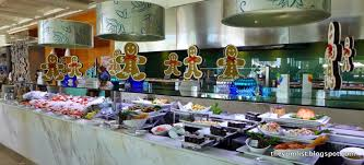 The Mirage Buffet Price by Buffet At Sheraton Mirage Resort Gold Coast The Yum List