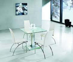 Small Glass Dining Table And 4 Chairs 20 Best Shopping Dining Tables Images On Pinterest Dining