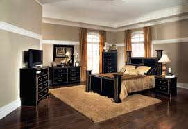 Black Brown Bedroom Furniture Bedroom Paint Colors With Light Brown Furniture And Black Ideas