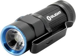 black friday deals olight flashlight batteries chargers led flashlights and more