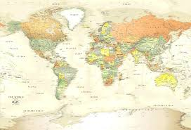 articles with world map mural ikea tag world map wall mural map world map wall mural australia detailed gray oceans world political wall mural world map wall mural