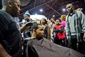 2015 august bronner brothers hair show capture life through the lens 2015 bronner bros international