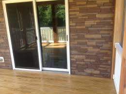 screened porches archadeck outdoor living