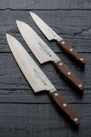 custom japanese kitchen knives custom laser engraving japanese kitchen knives kitchen knives and