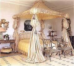 marie antoinette themed bedroom princess bedroom theme furniture