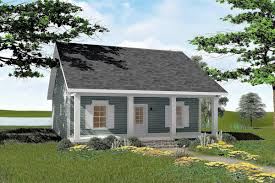 the plan collection house plans 2 bedrm 992 sq ft small house plans house plan 123 1042