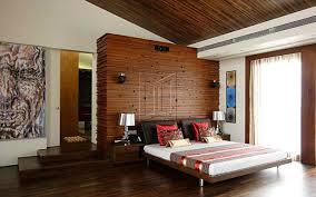 best interior decorators best interior designers in delhi top 10 best interior design