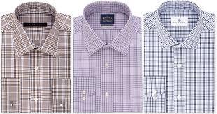 macy u0027s com men u0027s dress shirts just 13 60 each regularly 69