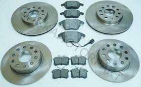 lexus is 250 brakes lexus is220d is250 front u0026 rear vented drilled grooved brake discs