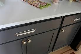 kitchen cabinets handles kitchen modern kitchen drawer pulls fancy 23 kitchen drawer pulls