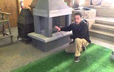Where To Buy Outdoor Fireplace - wood burning outdoor fireplace units archives www mtbasics com