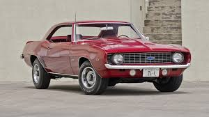 chevy camaro zr1 musclecars you should chevrolet camaro zl1