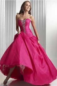 design your own home for fun projects ideas 5 design your own prom dress for fun home homeca