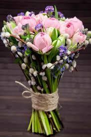 Petites Compositions Florales 60 Best Compositions Florales Images On Pinterest Art Floral
