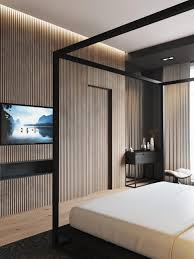 bedroom interior design magazine house bedroom design bedroom
