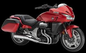 honda motorcycles 2014 honda ctx1300 cycles of jacksonville florida