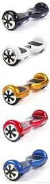 lexus hoverboard footage 37 best hoverboard scooter images on pinterest scooters