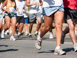 registration still open for thanksgiving half marathon 5k