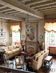italian home interiors 98 best italian interiors images on pinterest for the home