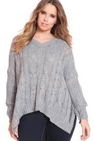 2016 plus size sweaters fashion corner fashion corner
