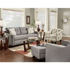 sofa loveseat and chair set sofa with accent chairs house decorations