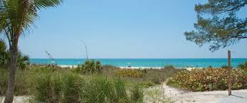 on the beach hotel casey key nokomis united states