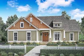 park avenue lot three artisans design build