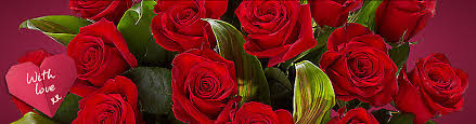 Valentines Day Flowers Valentines Day Gifts For Him U0026 Her M U0026s