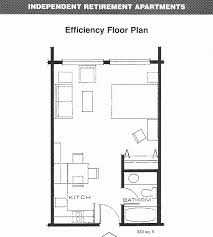 living in a studio apartment with boyfriend small design ideas