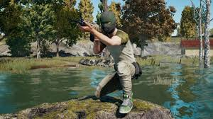 pubg 1 0 release pubg hits 4m players on xbox one celebrates by handing out 30 000