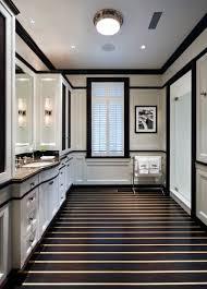 black trim 8 reasons to paint your interior trim black