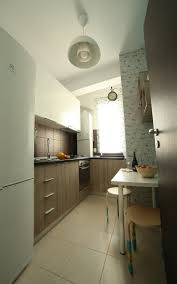 kitchen interior design ideas photos small apartment interior design in bucharest romania by creativ