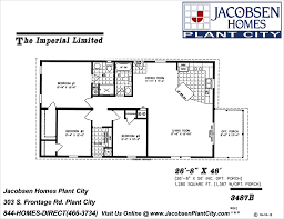 1200 Square Foot Floor Plans 1 200 Sq Ft U2013 1 399 Sq Ft The Factory Home Store