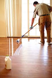 How To Repair Laminate Floor 110 Best Wood Flooring Ideas Images On Pinterest Flooring Ideas