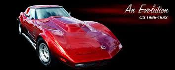 76 corvette parts corvette parts and accessories corvettemods com