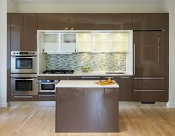 Slab Kitchen Cabinet Doors Slab Cabinet Doors The Basics