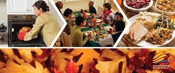 watt s it take to cook thanksgiving dinner marine corps community