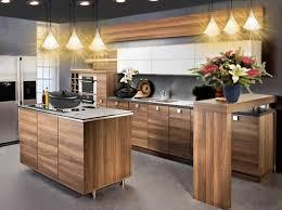 cuisine gris ardoise cuisine gris anthracite et collection avec charmant cuisine bois et